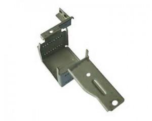 Factory For Din608 - housing – Krui Hardware Product Co., Ltd.,